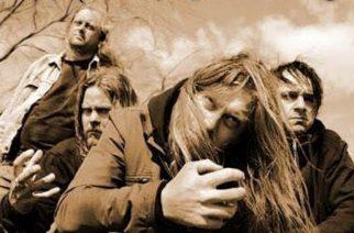 Uusi klubitapahtuma Heavy Metal Cauldron 2017 julkaisi ensimmäisen esiintyjän