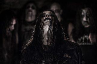 Ranskalainen mustan metallin veteraani Merrimack kiinnitetty Season Of Mistille