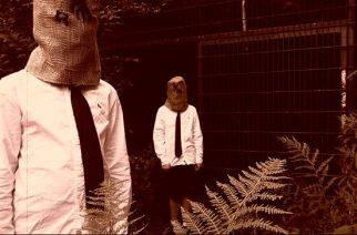 Moonstrux julkaisi uuden singlen