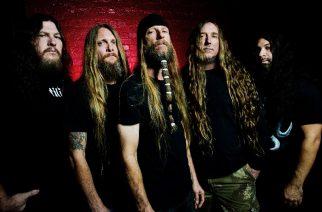 Death metal -legenda Obituary julkaisemassa uutta albumia maaliskuussa