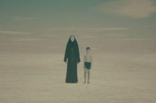 """Opethilta uusi musiikkivideo """"Era"""" -kappaleesta"""