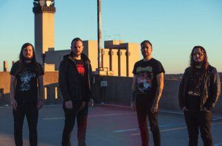 Doom -yhtye Pallbearer Nuclear Blastille: uusi albumi luvassa maaliskuussa