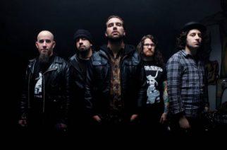Rockin superkokoonpano The Damned Things julkaisemassa uutta albumia