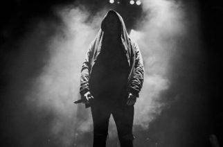 Asking Alexandrian, Parkway Driven sekä Thy Art Is Murderin livevideoita katsottavissa Impericon Festivalista