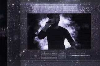 "Allegaeon julkaisi uuden singlen ""Exothermic Chemical Combustion"""