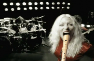 Paskahuilu on täällä taas: epävireisen huilun käsittelyssä mm. Metallica, Arch Enemy ja Lamb Of God