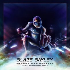 blaze-bayley-endure-and-survive