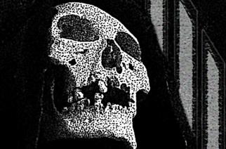 Blasphemyn ja Revengen jäsenet yhdistävät voimansa Death Worshipissa: debyytti-EP kuunneltavissa