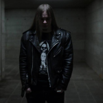 Funeral doom -yhtye Frowning julkaisee uuden albumin helmikuussa