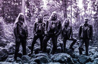 """Fiasko: death metal -keikka Tikkurilassa peruttiin bändien soitettua baarin henkilökunnan mukaan """"liian kovaa"""""""