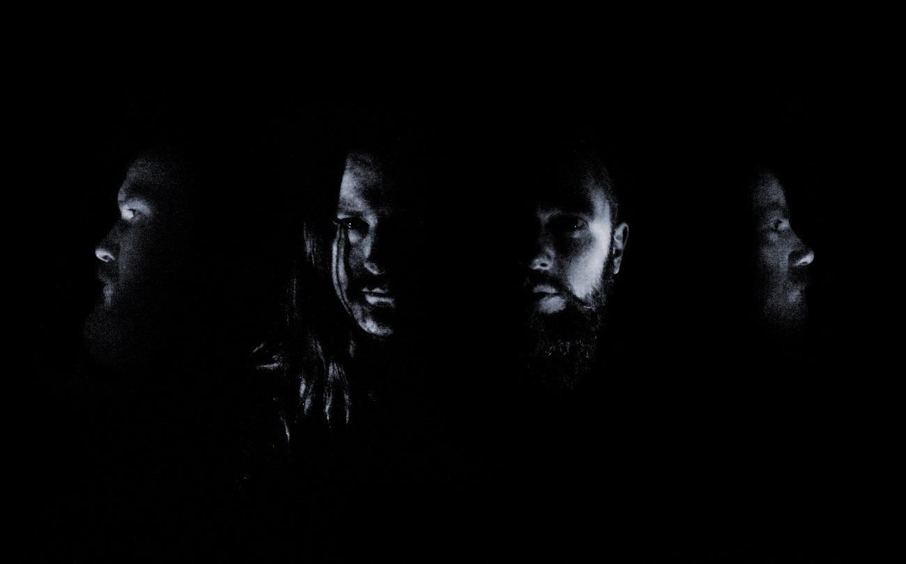 Helheim julkaisee huhtikuussa uuden albumin – nimikkokappale kuunneltavissa