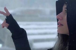 """Lancer julkaisi uuden musiikkivideon """"Follow Azrael"""" -kappaleesta"""