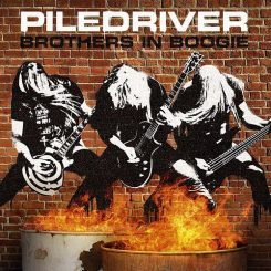 piledriver-brothers-in-boogie