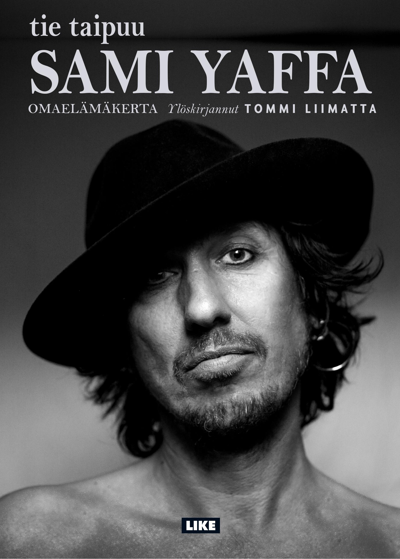 Sami Yaffa – Tie Taipuu