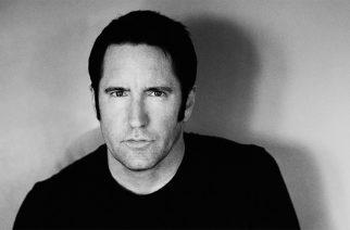 Nine Inch Nailsin nokkamiehellä ongelmia uskovaisen naapurin kanssa: hankki tälle lähestymiskiellon