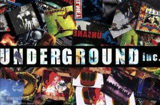90-luvun musiikista tekeillä dokumentti: mukana mm. entisiä Ministryn, White Zombien sekä Primuksen jäseniä
