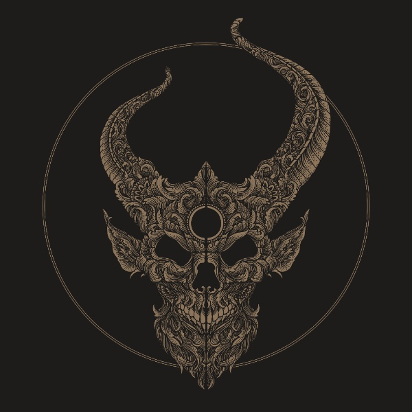 Demon Hunter – Outlive