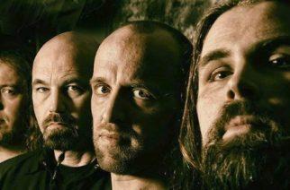 Hyytävää kuoloa: God Dethronedilta uusi musiikkivideo