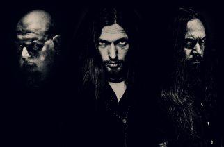 Juha Raivion, Tomi Joutsenen ja Gas Lipstickin Hallatar-yhtye Suomen-kiertueelle helmikuussa