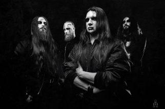 Puolalainen äärimetalliyhtye Hate julkaisee uuden albumin toukokuussa: levyn tiedot julki