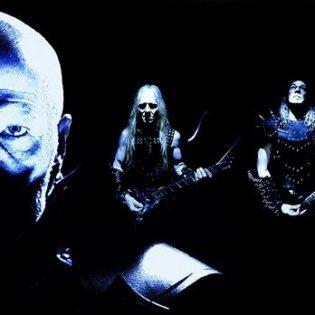 """Kanadalaisen thrash-veteraani Infernal Majestyn """"No God"""" -kappaleesta julkaistu musiikkivideo"""