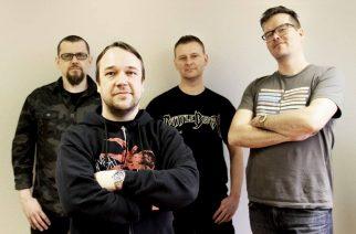 Helsinki Death Fest vahvistaa kokoonpanoaan kolmella uudella kiinnityksellä