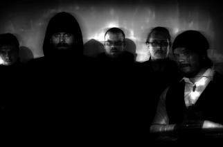 Oceanwake julkaisee uuden albumin maaliskuussa: ensimmäinen kappale kuunneltavissa musiikkivideon muodossa