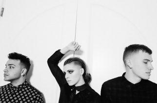 """PVRIS julkaisee odotetun uuden albuminsa elokuussa: ensimmäinen kappale """"Heaven"""" kuunneltavissa"""