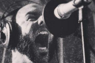 Jesse Leach studion uumeniin nauhoittamaan viimeisiä lauluja Times Of Gracen tulevalle albumille