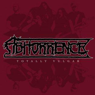 Abhorrence – Totally Vulgar – Live at Tuska Open Air 2013