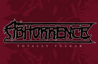 Abhorrence – Totally Vulgar – Live at Tuska Open Air 2013