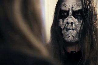 """Uusi black metal -dokumentti """"Blackhearts"""" julkaistaan huhtikuussa: ensimmäinen traileri katsottavissa"""