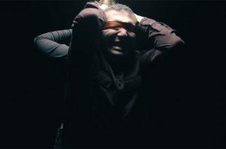 Blood Youth julkaisi debyyttialbuminsa ensimmäisen singlen – katso musiikkivideo