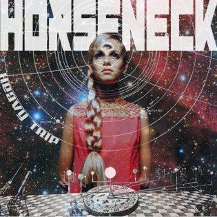 Horseneck – Heavy Trip
