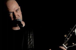 Entisen Nile-kitaristin Narcotic Wasteland julkaisi uuden lyriikkavideon – Uusi levy lokakuussa