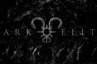 Kosmista äärimetallia soittava Dark Elite julkaisemassa uutta albumia: näytteitä kuunneltavissa