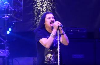 Dream Theaterin James LaBrie tuo Suomeen massiivisen Pink Floyd -spektaakkelin joulukuussa!