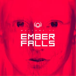 Muddy Moonshine, Ember Falls, Diablerie ja Suuri Tuntematon – levyt arvioitavina
