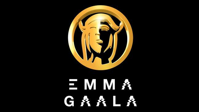 Emma Gaala 2021 järjestetään 14. toukokuuta Hartwall Arenalla