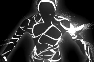 """Gojiralta uusi musiikkivideo """"The Cell"""" -kappaleesta"""