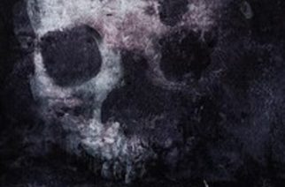Hate Unbound – Plague