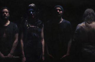 Igorrr yhteistyöhön Metal Blade Recordsin kanssa