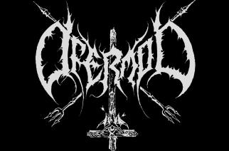 Mustaa metallia Ruotsista: Ofermodin uusi kappale kuunneltavissa