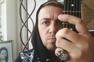 Death metallin ystäville hyviä uutisia: Pestilence julkaisee uuden albumin tänä vuonna
