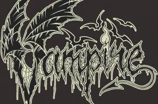 Death/thrash-yhtye Vampire julkaisee uuden albumin huhtikuussa
