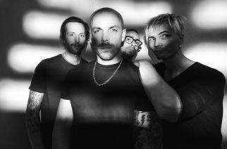 """Progea Norjasta: 22 julkaisi uuden kappaleen ja videon """"Call Me Trimtab"""""""
