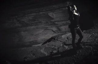 Vihaista rässiä Sveitsistä: Comaniacin uusi musiikkivideo Kaaoszinen ensinäytössä