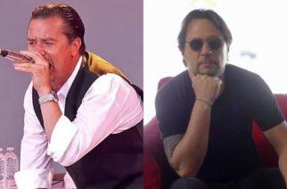 Mike Pattonin ja Dave Lombardon luotsaama Dead Cross sai debyyttinsä valmiiksi: uusi kappale kuunneltavissa