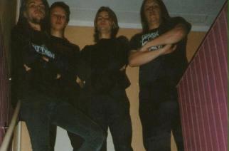 Demigod 1991
