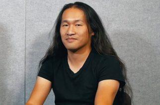 Dragonforcen Herman Li paljastaa omat suosikkiriffinsä tuoreella videolla